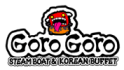 Goro Goro Steam Boat & Korean Buffet