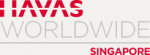 Havas Worldwide (Singapore)
