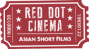 Red Dot Cinema