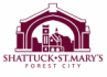 Shattuck-St Mary's School, Forest City