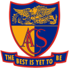 Anglo-Chinese Junior College