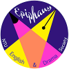 NTU English and Drama Society | EPIPHANY