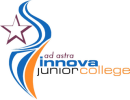 Innova Junior College