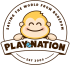 Play Nation