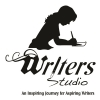 Writers Studio