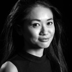 Photo of Sonia Kwek
